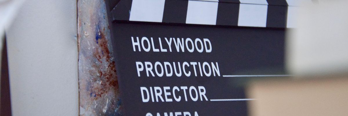 Hollywood Crews Vote 'Yes' on Strike Authorization, Raising the Stakes for Streaming Giants