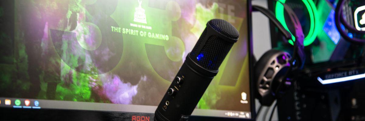 Songtradr Snaps Up Pretzel, a Music Licensing Platform for Livestreamers