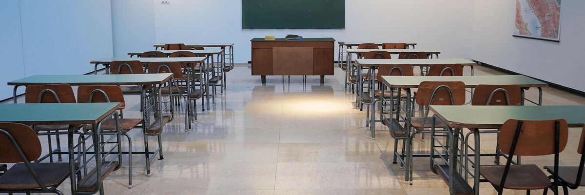 Formative Raises $70M as Edtech Goes Back to School