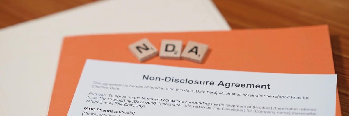 California Weakens Non-Disclosure Agreements As 'Silenced No More' Act Becomes Law
