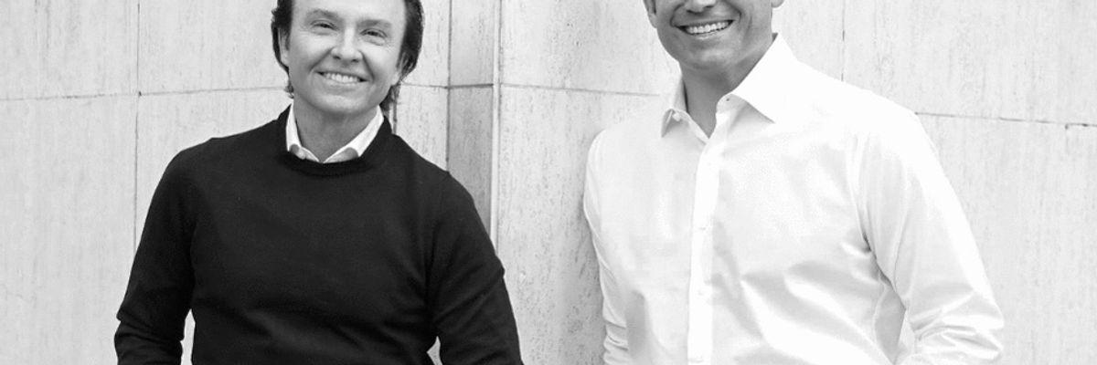 Watertower Ventures Closes $50 Million Second Fund