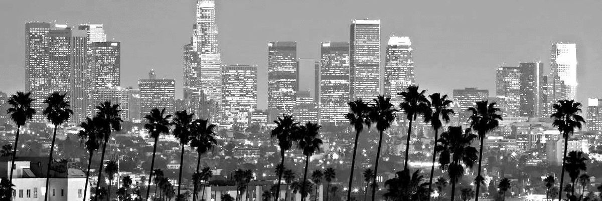 dot.LA Summit logo