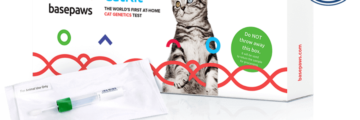 Dogs and Cats - Living Together: The $75B Pet Economy and Why Los Angeles is Headquarters
