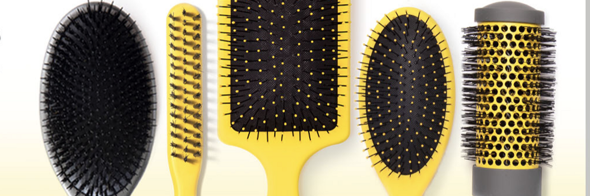 Drybar of Blowout Fame is Bought for $255 Million
