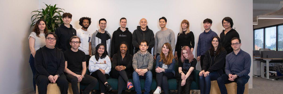 Snap Announces New Class of Yellow Accelerator Program