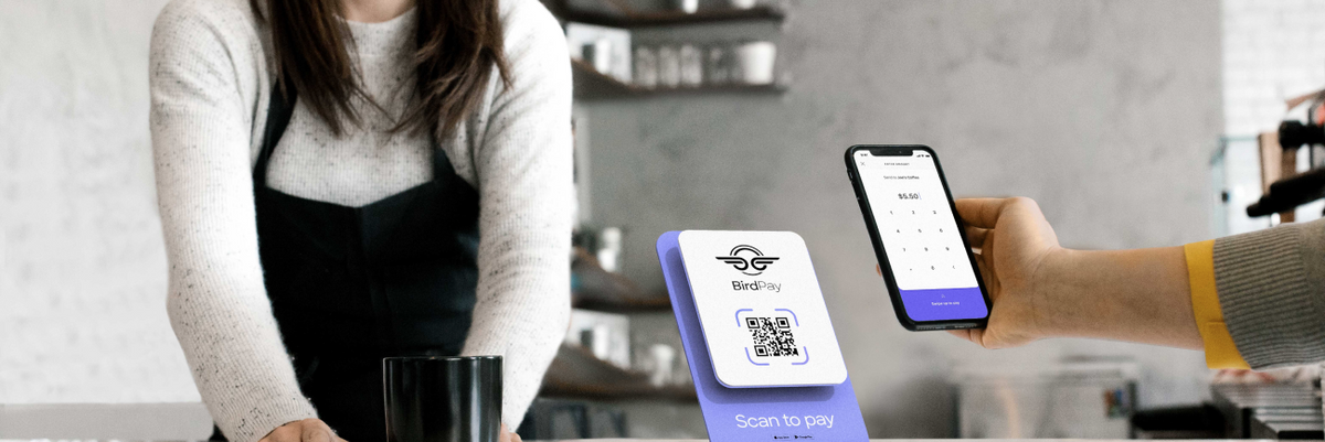 Bird Tests New Payment System to Make Purchases at L.A. and Santa Monica Retailers