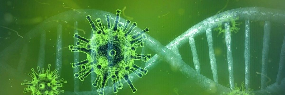 Six New Coronavirus Cases in L.A. Venues, Schools Warned to Prep