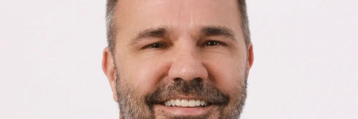 O'Brien Joins Scopely Board of Directors