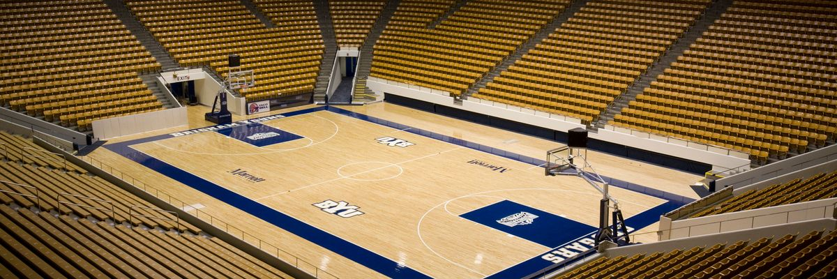 Coronavirus Shuts Down eSports Events as NBA Suspends Season and NCAA Questions March Madness