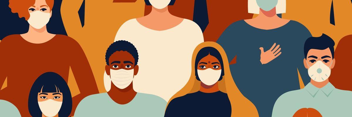 How Should L.A. Businesses Prepare For Coronavirus?