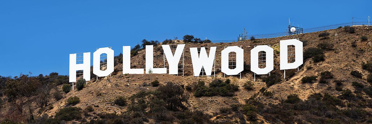 New Coronavirus Guidelines 'Will Pretty Much Eliminate Filming' in L.A. For Now