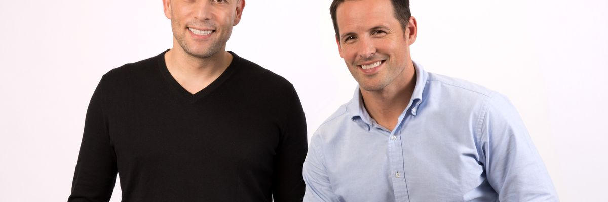 Mobile Gaming Unicorn Scopely Adds $200 Million in Series D Funding