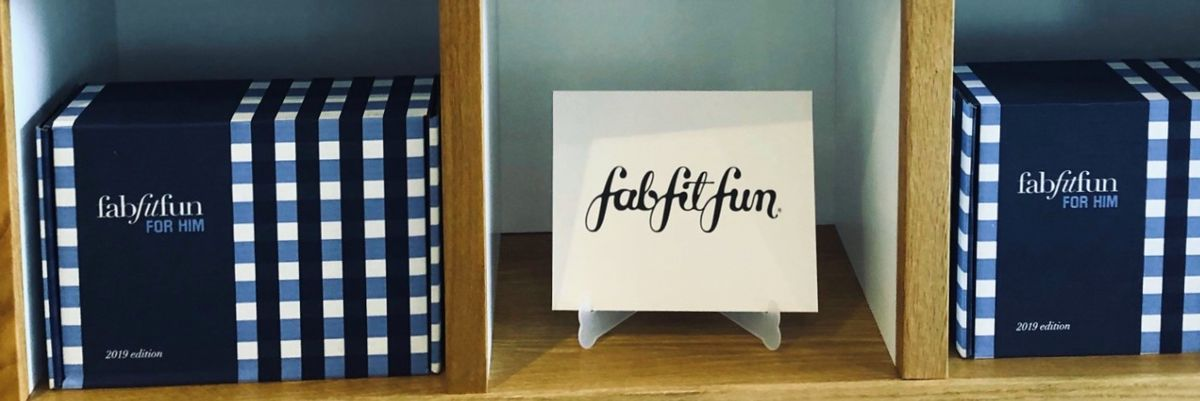 FabFitFun Lays Off 137, Slashes Production Arm