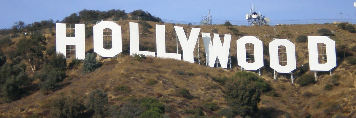 Hollywood on Lockdown: How L.A. Quickly Lost 14,000 Entertainment Jobs as the Pandemic Spread