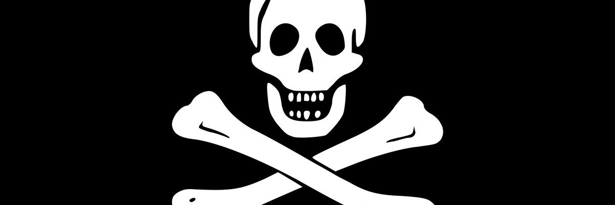 With Sky-High Stakes, What Can Studios Do to Fight Piracy?