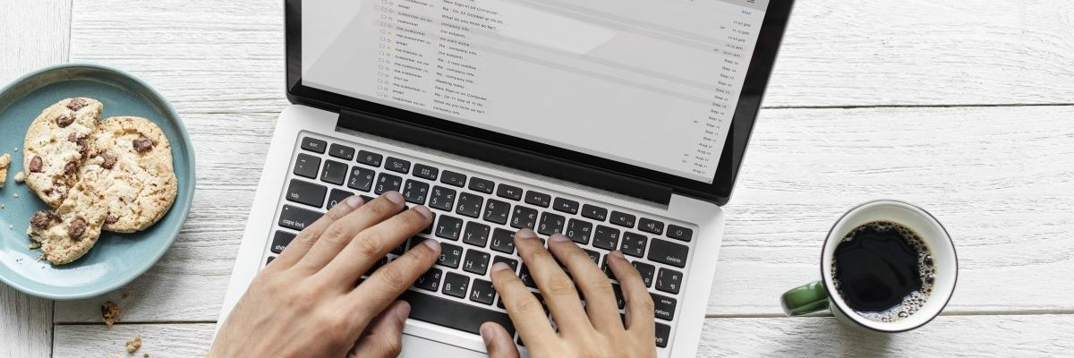 Will Remote Work Outlast the Pandemic? Survey Says...