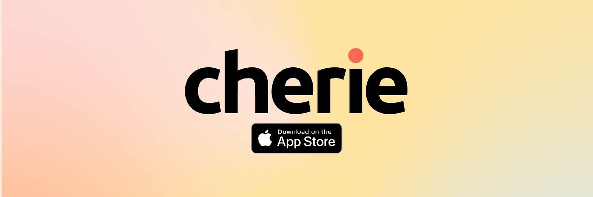Cherie, an App to Build Community Around Beauty, Donates $60k to L.A. Beauty Businesses Hit By COVID