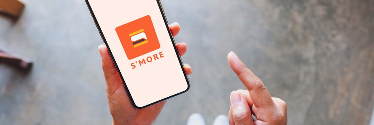 Investors Swipe Right on S'More Seed Round
