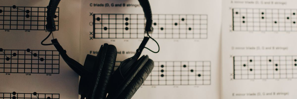 Songtradr Gets $30M to Make it Easier for Musicians to License Their Tracks