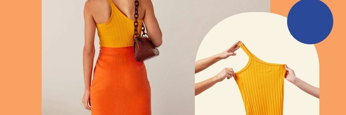 Former Nordstrom Exec Launches Behold, an AI-Powered Retailer Focused on 'Outfits'