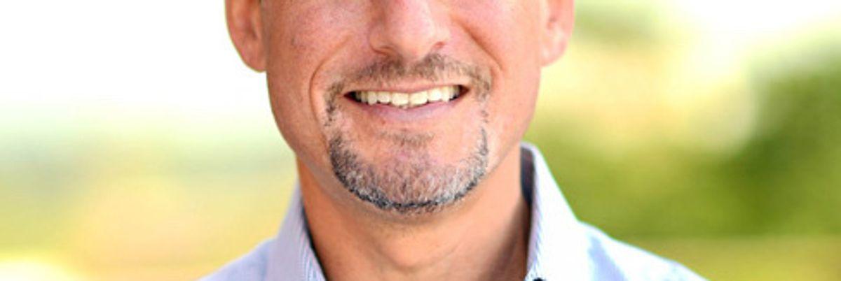 LA Venture Podcast: Jim Andelman of Bonfire Ventures