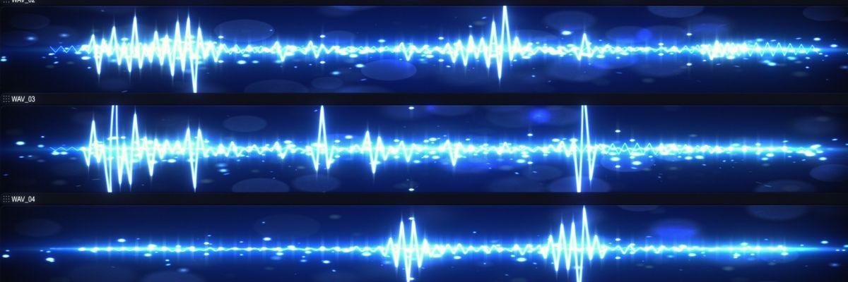 How LA-Based Super Hi-Fi Hopes to Change Streaming Audio Using AI
