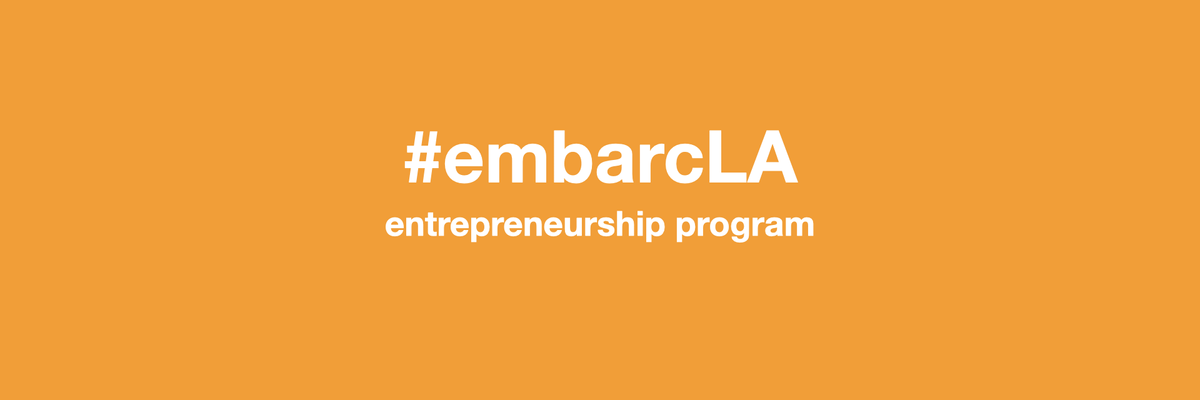 As Internships Fizzled, LA Bootstrapped a Startup Program for Disadvantaged Youth