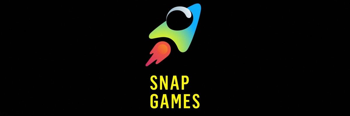 Snap Games Grows, Hiring Two New Leadership Positions