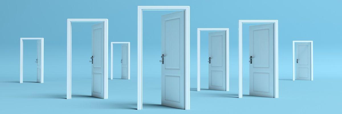 Column: When Should I Not Raise Capital?