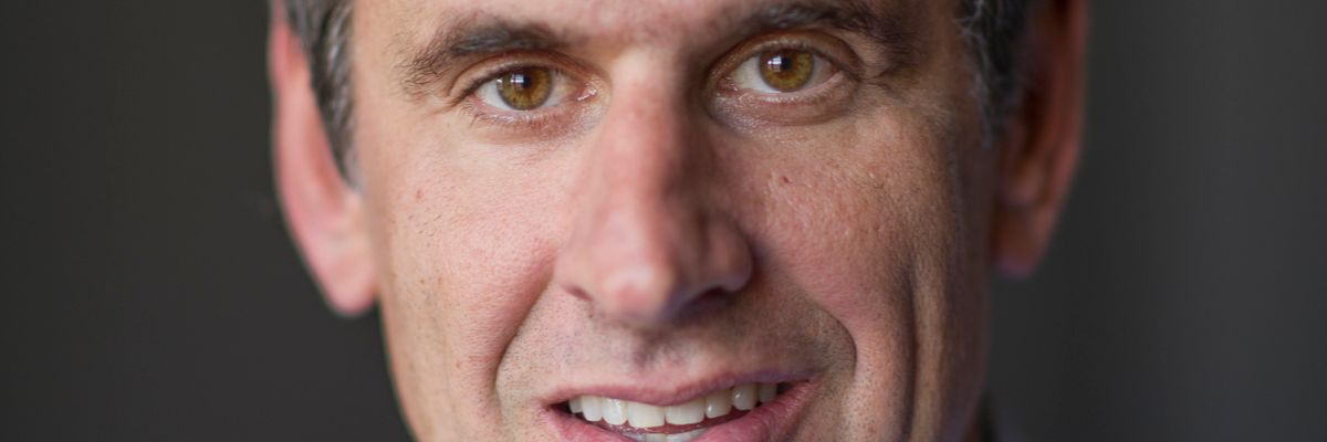 Office Hours Podcast: Bill Gurley On Startups, Venture Capital and Scaling