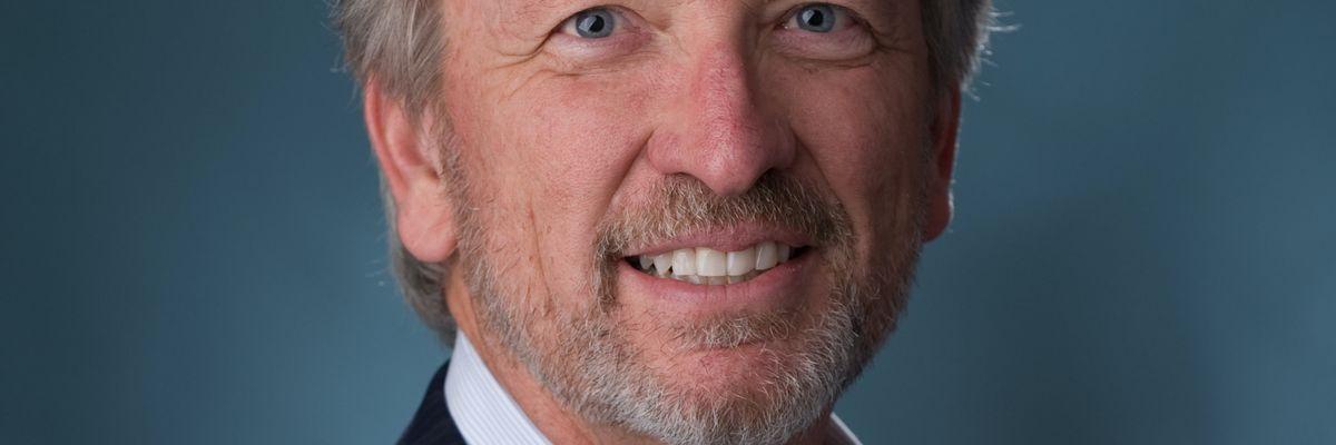 LA Venture Podcast: Bruce Hallett Of Miramar Digital Ventures
