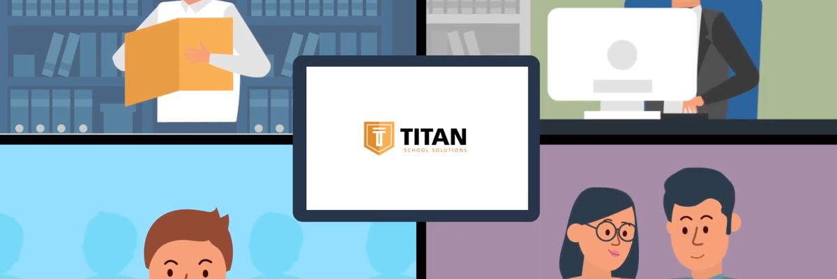 Irvine-Based School Lunch Software Startup Titan Is Acquired for $75M