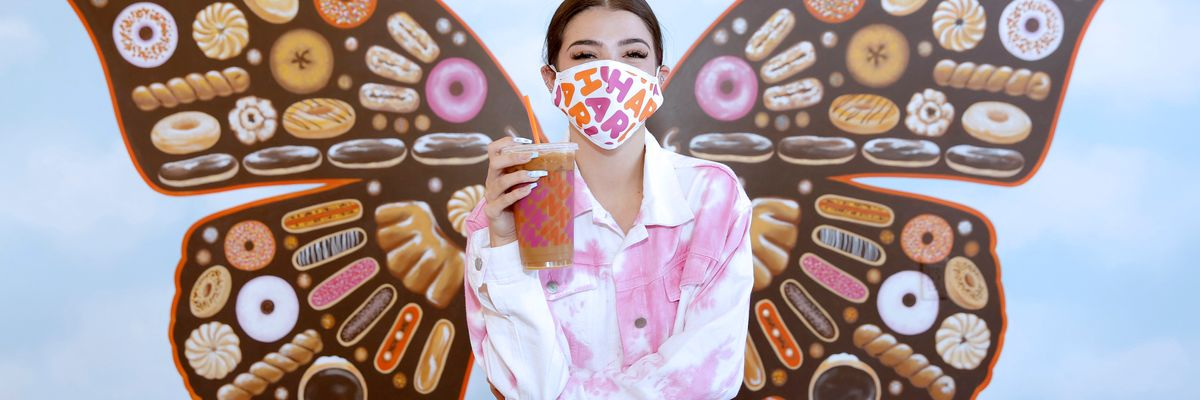 How Influencers Became Key to Big Brands During the Pandemic — and Why They'll Continue to Grow
