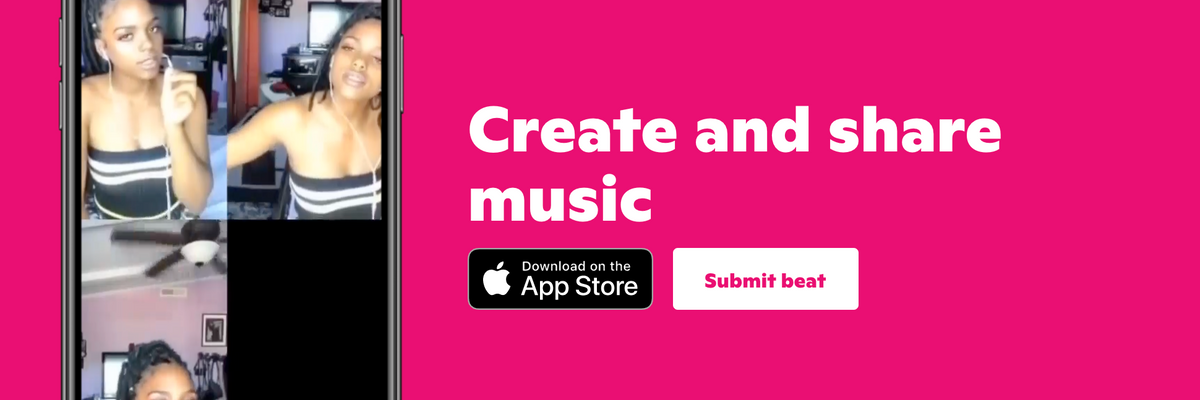 Snap Acquires Songwriting Startup Voisey, as Music Tech Gains Traction in Social Media