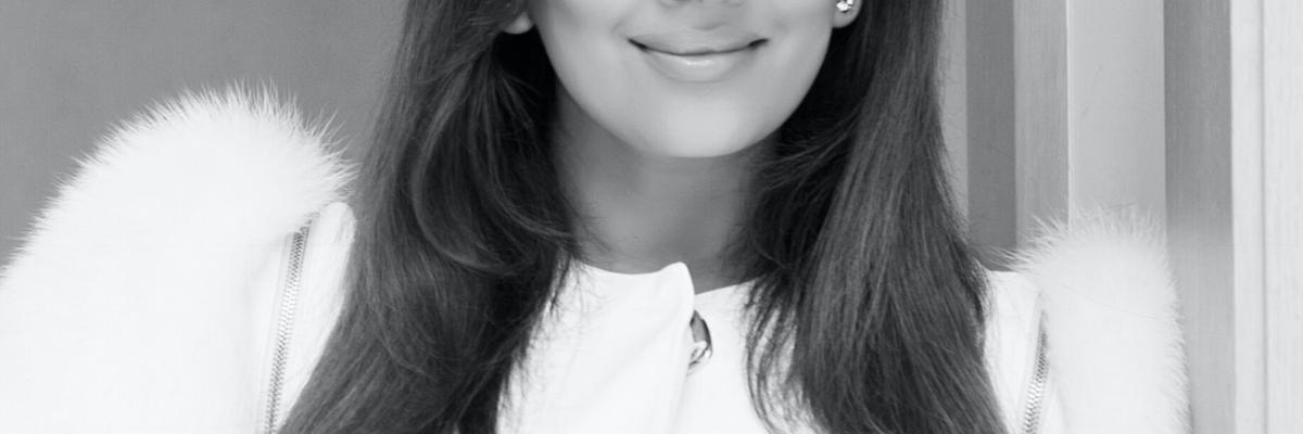 Shalini Vadhera