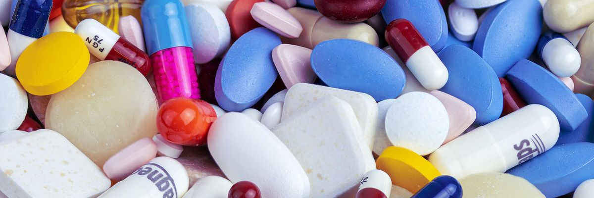 How Virtual Clinical Trials Might Help Pharma's Dangerous Diversity Problem