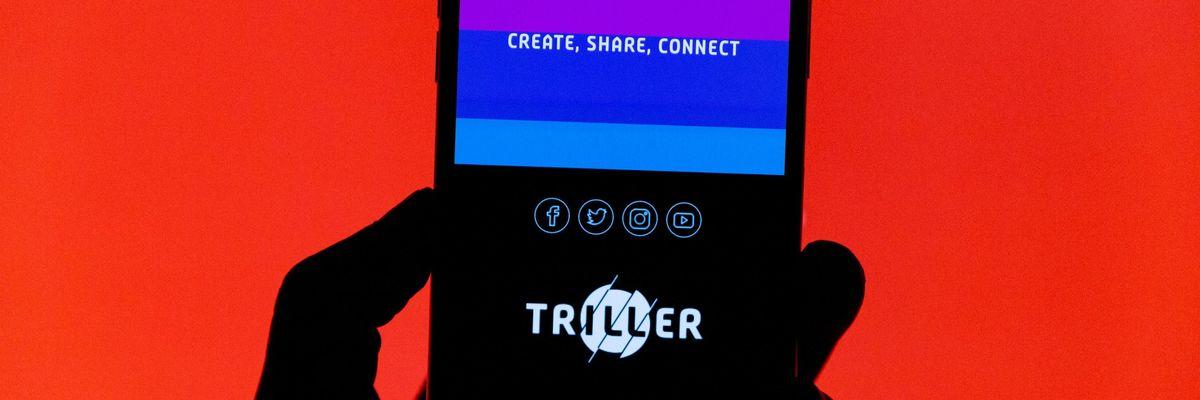 Triller Acquires Hip Hop Battle Platform Verzuz