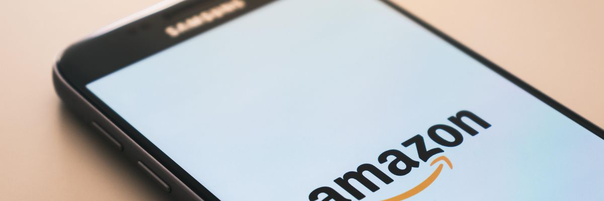 A Look At Amazon Studios' New Diversity Guidelines