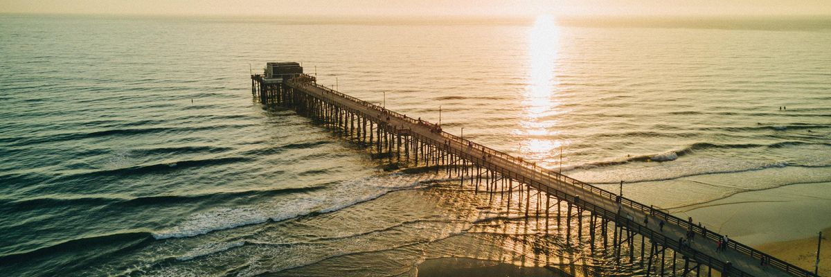 Newport Beach Venture Firm Ankona Capital Raises $66M for Its First Fund
