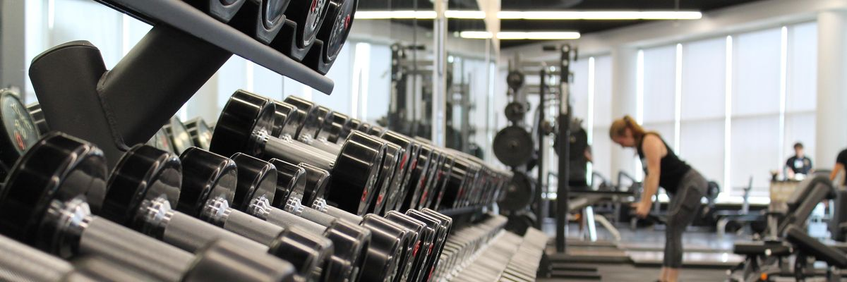 Irvine-Based Xponential Fitness Revives Its Bid to Go Public