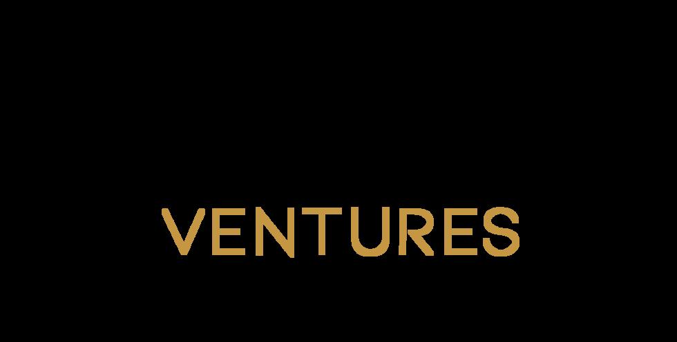 Rosecrans Ventures logo