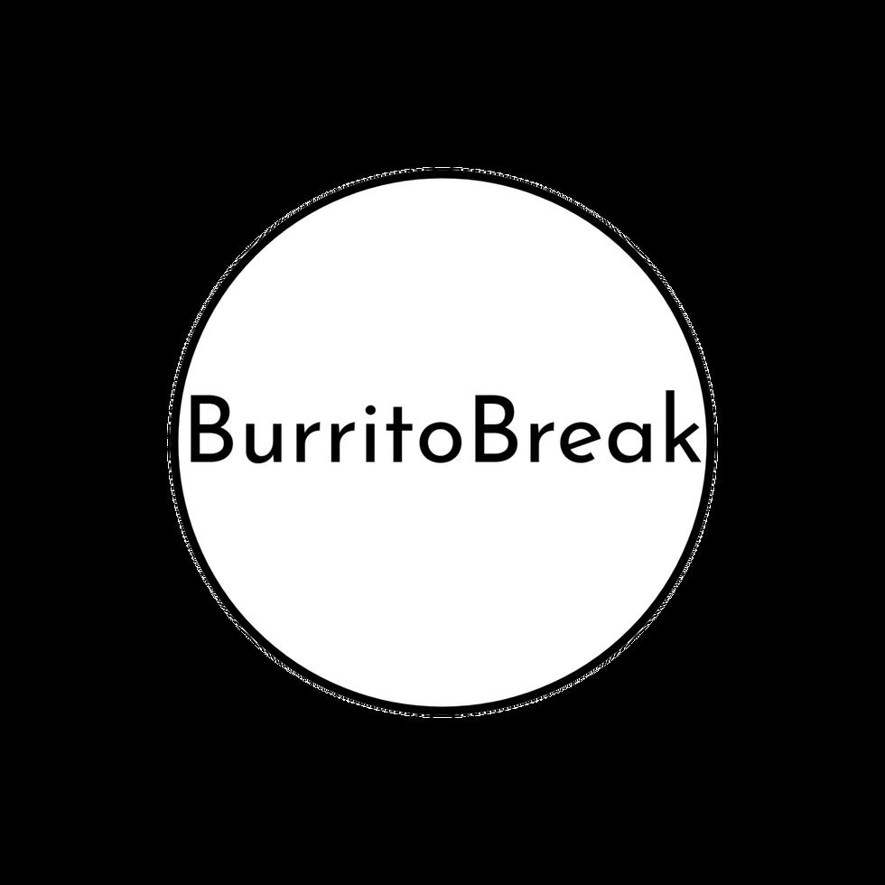 BurritoBreak logo