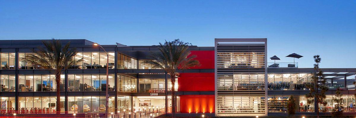 Fisker Gets Ready for its Wall Street Debut, Picks Up Manhattan Beach HQ