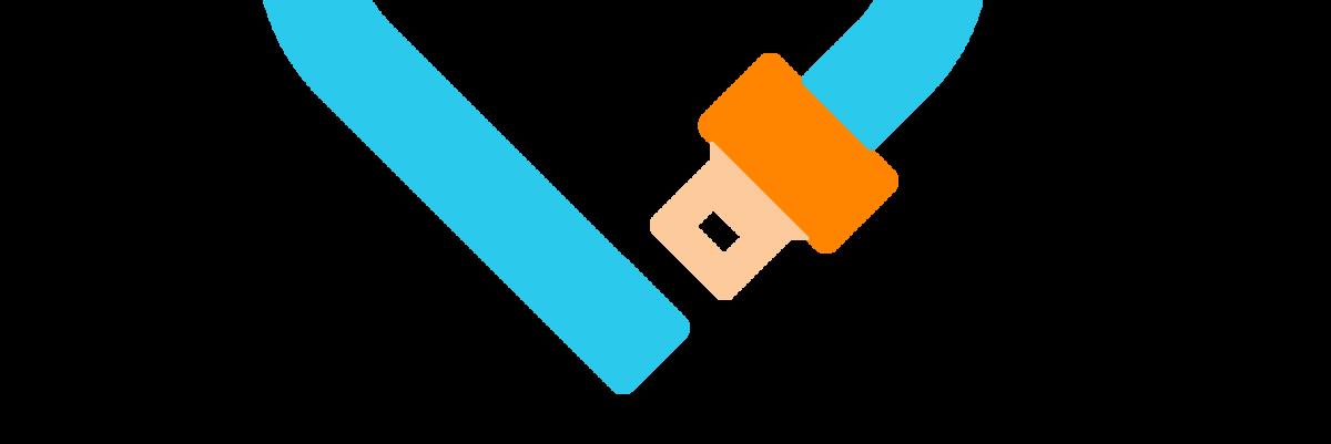 Ridesharing App HopSkipDrive Announces Layoffs
