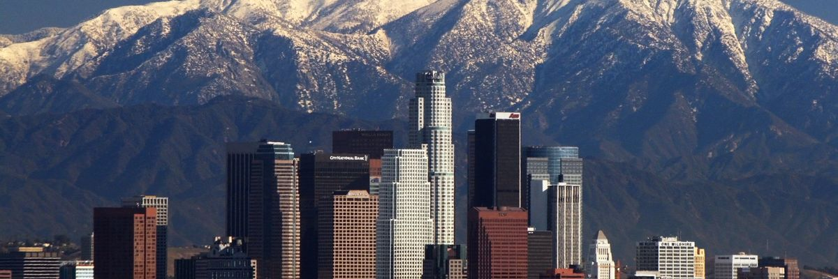 When it Comes to Pay, Study Says L.A. is Worst Big City for Women in Tech