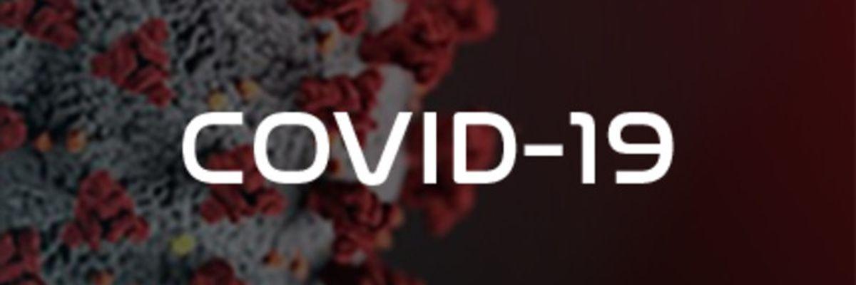 Coronavirus Updates: Newsom Talks Businesses Opening; Wave Hosts Virtual Concerts; Film Release Rumblings