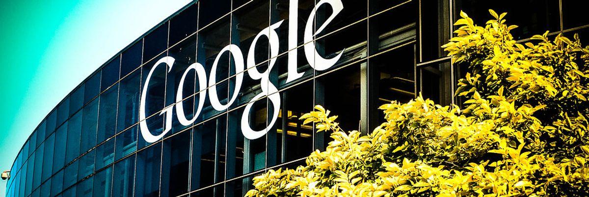 Google Ventures Guru & Former Studio Exec Craig Kornblau Talks the Future of Film in a Streaming World