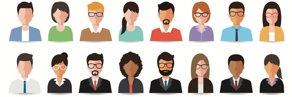 Halogen Ventures Launches Diversity Fellowship