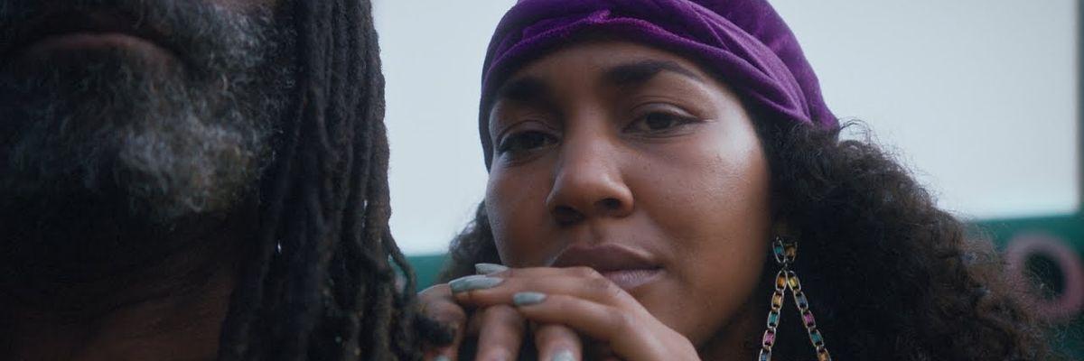 Pharrell Williams Launches Black Ambition Incubator