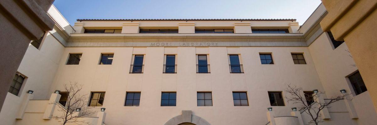 Can Venture Capital Help Unlock 'Underdeveloped' Caltech?